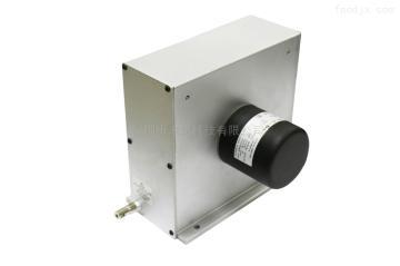 MPSMPS拉绳位移传感器厂家