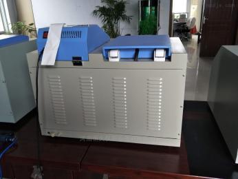 ZDHW-8检测甲醇热值的机器、油品热值仪