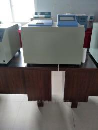 ZDHW-8C甲醇发热量检验仪器、检测甲醇热值的设备