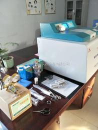 ZDHW-2000甲醇热值测试仪器、化验甲醇发热量的仪器