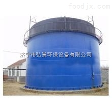 鸡粪发酵罐新鸡粪发酵设备