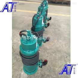 BQS20-28-4/B长治地区防爆潜水泵大厂家