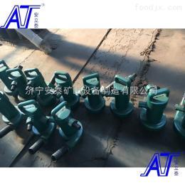 BQS20-40-5.5/B石家庄市防爆潜水泵运行稳定不过载