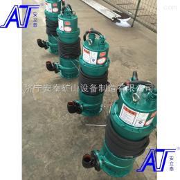 WQB50-15-4WQB潛污水電泵使用方法WQB50-15-4