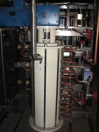 QTJ-250型连续式巧克力调温机