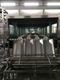 QGF桶装灌装机生产线价格