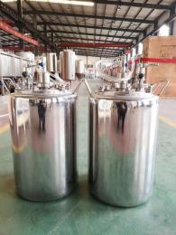 ZH-300L啤酒设备厂家