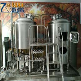 销售啤酒发酵