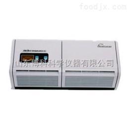 壁掛式壁掛式醫用空氣消毒機報價格價單