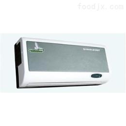新华医疗空气消毒机