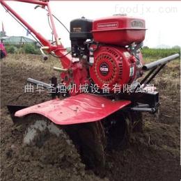ST-WG2150輕型桃園松土除草機,油耗低柴油微耕機