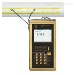 DCT1288i博锐DCT1288i便携式超声波流量计分析仪