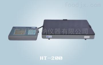 HT-200格丹納HT-200 壽命長實驗陶瓷加熱板