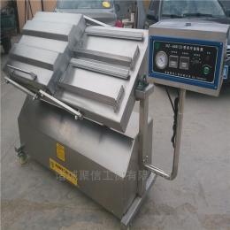 DZ-600諸城醬腌菜湯汁類液體包裝機