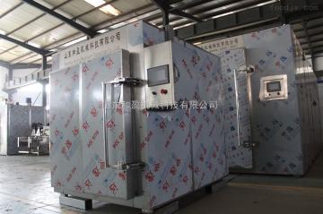 HY-200黑蒜发酵设备