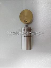 晏玛超低温无线温度验证仪(-80℃)