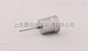 晏玛微型无线温度验证仪