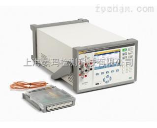 FLUKE Validator温度验证仪,温度均匀性测试仪,福禄克测温仪