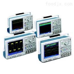 DPO4054DPO4054 DPO4054數字熒光示波器