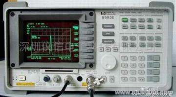 HP6032A供應二手HP6032A 電源