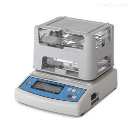 FK-300Q粉末冶金比重計 硬質合金密度檢測儀器