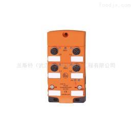 IB5063易福門 IB5063 電感式傳感器