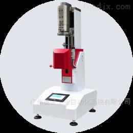 ARZ8800廣州澳金ARZ8800全自動塑料熔融指數儀