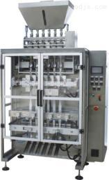 MCDL-T益生菌多列包裝機