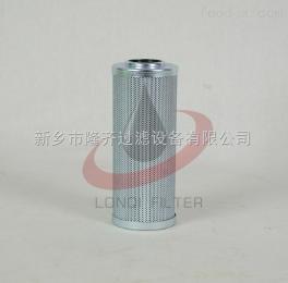 LH1300R010BN4HCLH1300R010BN4HC黎明滤芯,实力货源点