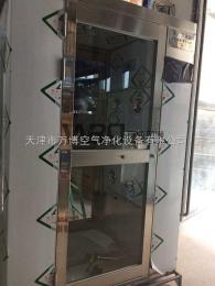 车间工程生产厂家净化车间工程指定生产厂家——天津万博