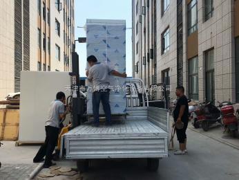 工程净化生产商工程指定空气净化设备生产商