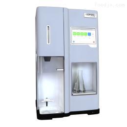 KD-200自動凱氏定氮儀