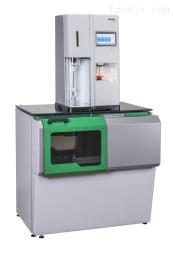 KD-625全自动凯氏定氮仪(带自动进样器)