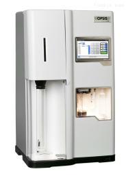KD-310全自动凯氏定氮仪