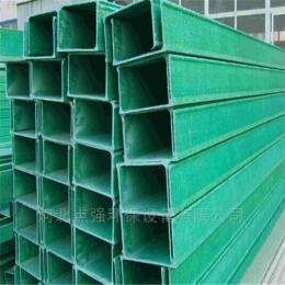 15832821175槽式玻璃钢桥架专业-点强