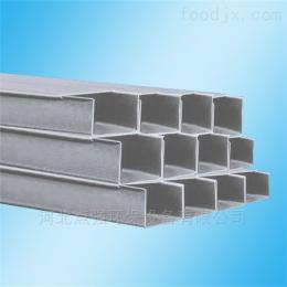 15832821175防火玻璃钢电缆桥架价格实惠-点强