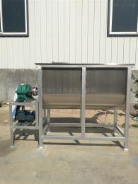 500厂家 不锈钢搅拌机化工原料搅拌设备