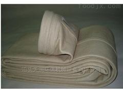 除尘器布袋除尘器布袋内蒙古供应价格 除尘器布袋材质