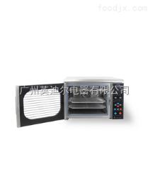 IWKX-6烘烤商用烤箱英迪尔 烤箱厂家披萨不锈钢烤箱