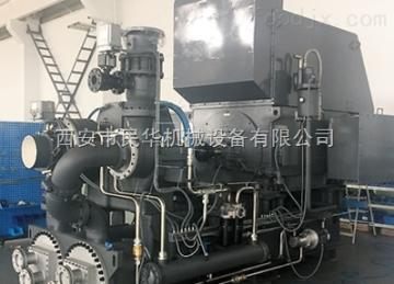 全国|钛灵特离心空气压缩机|离心空压机|Mn系列 / 340-1500m3