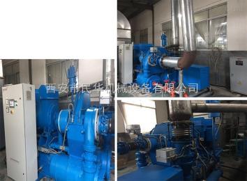 全国|钛灵特离心空气压缩机|离心空压机|发酵行业应用方案