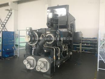 MH全国|钛灵特离心空气压缩机|定制低价离心机工业行业解决方案