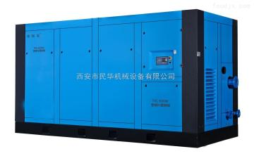 TKLYC-75F75KW格瑞克13.5立方永磁变频单级压缩双螺杆空压机