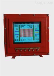 ZTJ大同煤矿使用的矿用提升机闸瓦间隙保护装置