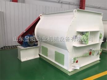 混合機山東飼料混合機械  飼料機械生產廠家