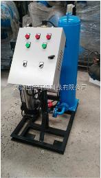 T-13855255261蚌埠真空脱气机生产厂家 提供技术服务