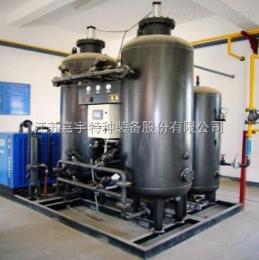 江苏嘉宇圧缩热再生吸附式干燥机
