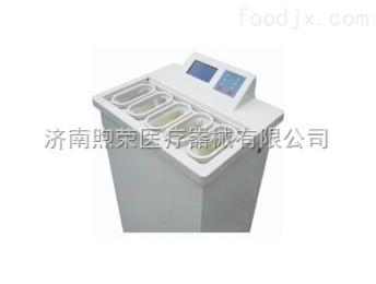 WGH-I型三江水式血漿解凍箱參數