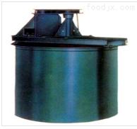 XB型普通攪拌槽