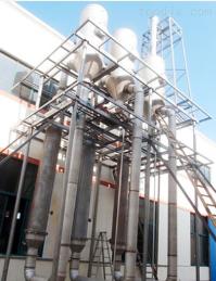 氯化钡蒸发器